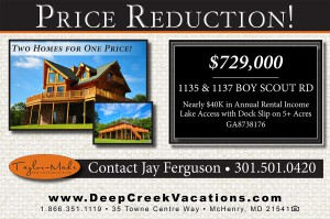1135 Boy Scout Price Reduction Social Media (2)