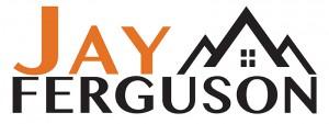 jay-ferguson-real-estate-logo