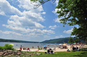 dcl state park