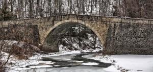casselman-bridge2