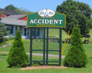 accident-maryland